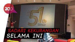 Transformasi SDM Jadi Langkah Awal Capai Indonesia Digital Nation