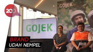 Ekspansi ke Singapura, Go-Jek Pilih Tak Ganti Nama