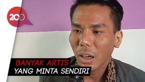 Eks Muncikari: Ada Artis yang Minta Ditawarkan