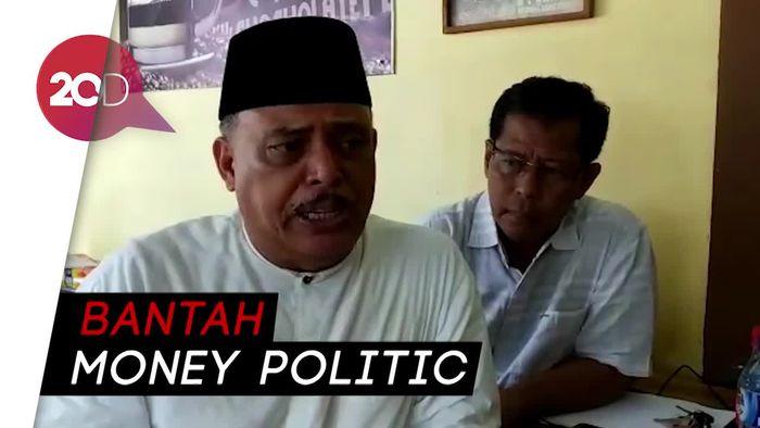 Penjelasan Umar Arsal Terkait OTT di Buton