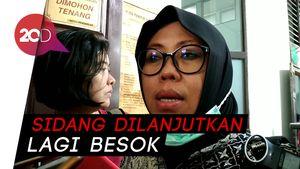 KPK Pertanyakan Bukti-bukti Praperadilan Romahurmuziy