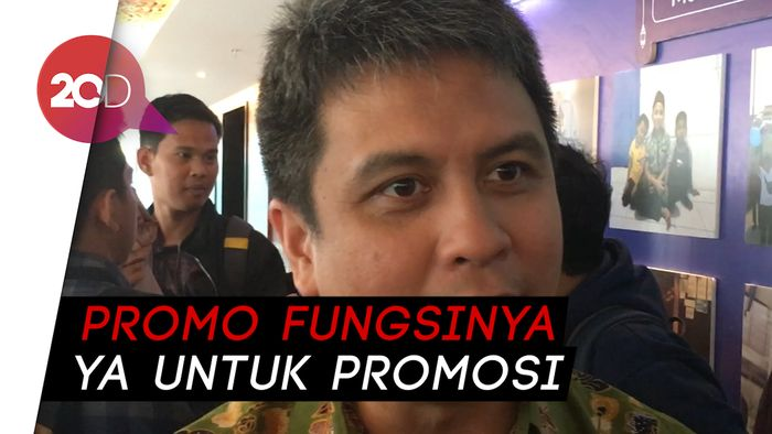 Grab Bantah Promo Tarif Bikin Persaingan Tidak Sehat