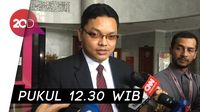 Catat! Sidang Putusan Gugatan Pilpres Digelar Kamis 27 Juni