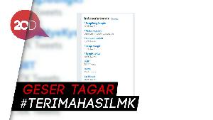 Song Joong Ki Gugat Cerai, #SongSongCouple Jadi Trending Topic
