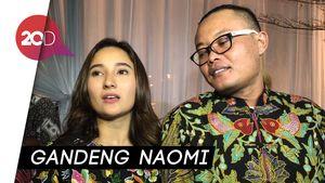 Lihat Siti Badriah Menikah, Sule Juga Pengin Segera ke Pelaminan