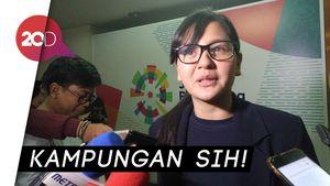 Suporter Rusuh, Indonesia Terancam Sanksi FIFA