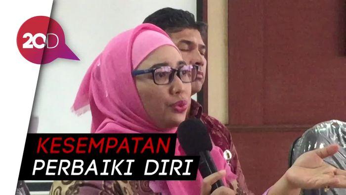 KPAI Yakin Pemprov DKI Takkan Cabut KJP Pelajar Terlibat Demo