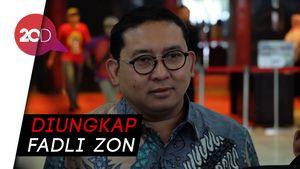 Ternyata Presiden Soekarno Pernah jadi Pengurus Muhammadiyah