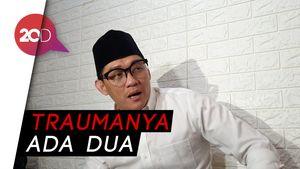 Trauma Tsunami Banten, Ifan Seventeen Hindari Pantai