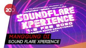 DJ Soda dan Lost Frequencies Bakal Diboyong ke Indonesia