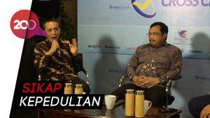 SBY Dinilai Baper Soal Jiwasraya, Demokrat: SBY Tergugah
