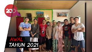 Film Buya Hamka Mundur Tayang di Bioskop Akibat COVID-19
