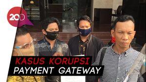 Advokasi Pengawal Demokrasi Minta Kapolda Metro Selesaikan Kasus Denny Indrayana