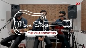 The Changcuters Cari Rasa di Akhir Album Triloginya