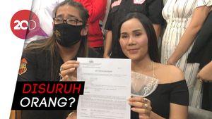 Pelaku Pengeroyokan Eks Manajer Lucinta Luna Ditangkap Polisi