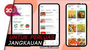 Resto Rekomendasi Chef Arnold, Upaya Dukung Bisnis Kuliner Tanah Air