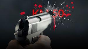 Jalan Terjal Menyibak Kematian Penembak Laskar FPI