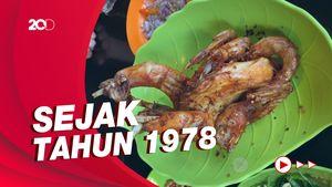 Sensasi Ayam Betutu Original dan Goreng Resep dari Men Tempeh