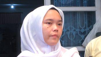 Duka Selimuti Kediaman Korban Pesawat Polri yang Jatuh