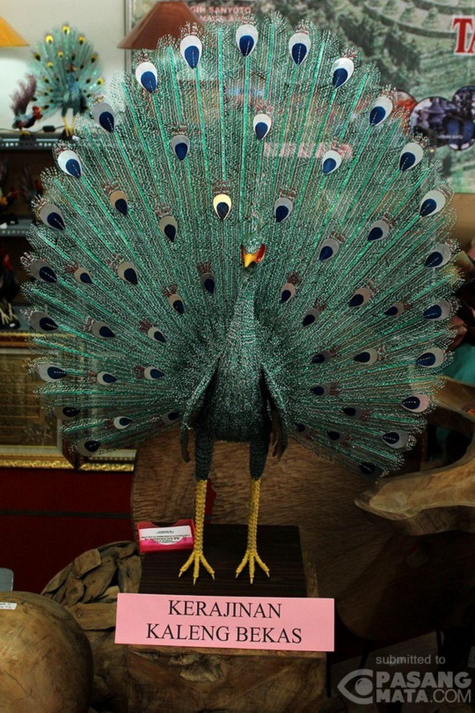 640+  Gambar Burung Merak Dari Kaleng HD Paling Bagus Gratis