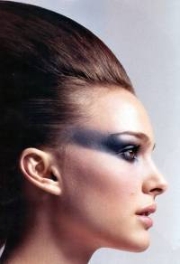 Mengenali dan Memilih Eyeshadow