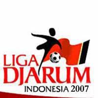 Persiraja Menangi Derby Aceh