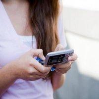 Gemar SMS Mesum Gejala Gangguan Jiwa?