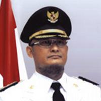 Pernikahan Keempat & Istri Ketiga untuk Walikota Bogor