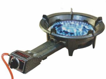 Todachi Luncurkan Kompor Gas Professional T 100b
