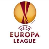 Mainz Palermo Gugur Stoke Fulham Melaju