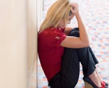 7 Hal Ringan yang Bisa Memicu Depresi
