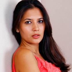 Hannah Al Rasyid: Menikah Bukan Hanya Soal Seks