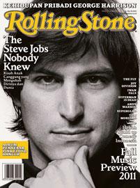 The Steve Jobs Nobody Knew