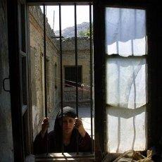 400 Wanita Afghanistan Dipenjara karena Kawin Lari & Seks di Luar Nikah