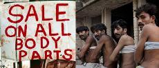 Perdagangan Organ Tubuh Ilegal, dari Kemiskinan Hingga Terpidana Mati