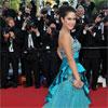 Dian Sastrowardoyo di Festival Film Cannes 2012