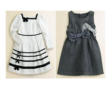 baju anak 1