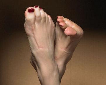 Apakah Bau Kaki Merupakan Salah Satu Gejala Diabetes?