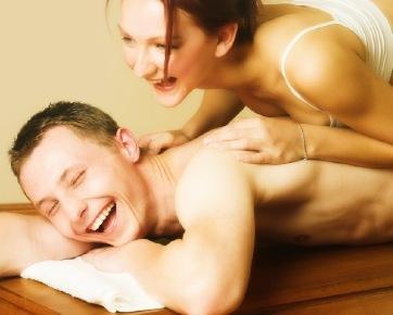 7 Alasan Seks Jadi Cara Ampuh untuk Jaga Kesehatan