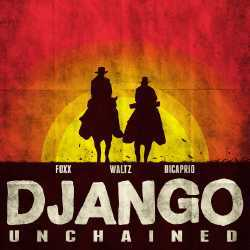 \Django Unchained\: Satu Lagi Hiburan Khas Tarantino