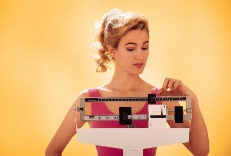 Fokus Pada 10 Hal Ini, Dijamin Berat Badan Anda akan Turun