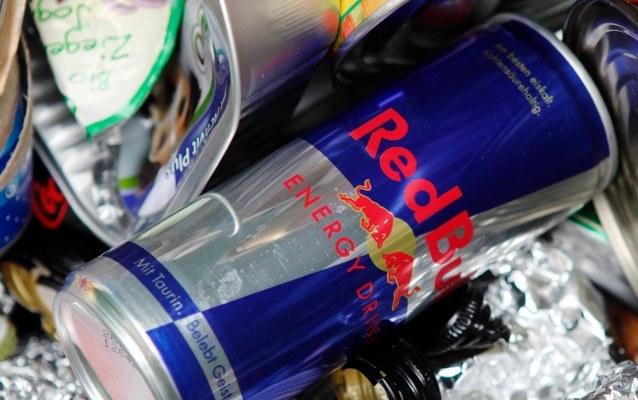 Markas Besar Red Bull Diancam Lewat Surat Pemerasan