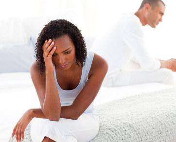 Yang Perlu Diketahui Tentang Cairan Lubrikasi Agar Seks Tak Menyakitkan