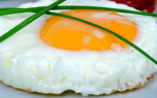 Khasiat Putih Telur Terbukti Sehebat Obat Hipertensi