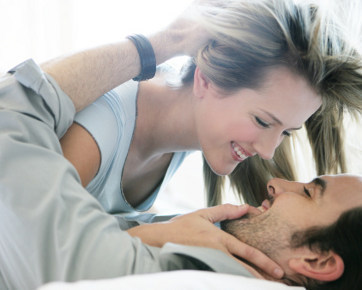 Seperti Apakah Foreplay Terbaik untuk Wanita?