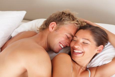 Ssst! Perempuan Rupanya Malu Menanyakan 5 Hal Tentang Seks Ini