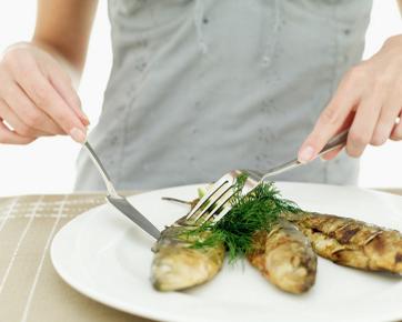Aturan Makan Malam Saat Puasa Agar Tetap Sehat dan Berat Badan Tak Naik
