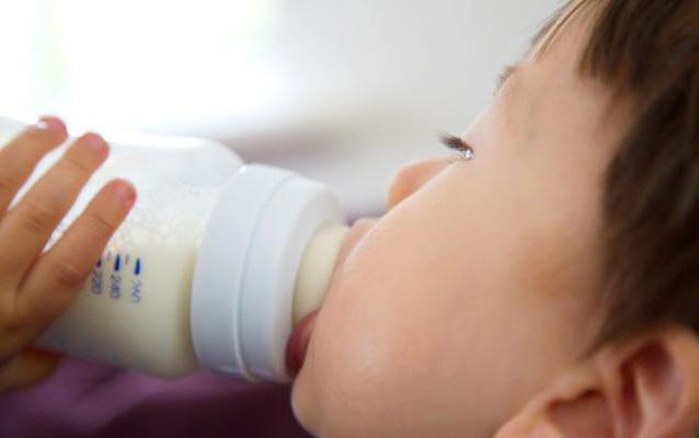 Dibanding Susu Formula, Susu Sapi Ternyata Lebih Murah dan Sehat untuk Anak