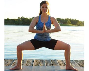 Manfaat Yoga untuk Seks: Menambah Stamina Bercinta dan Lebih Mudah Orgasme