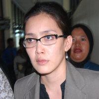 Rieke: Wakil Ketua MK Menertawakan dan Melecehkan Profesi Dokter